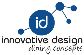 Innovative Design Concepts